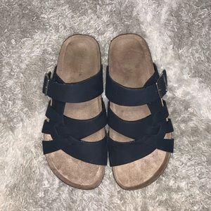 Sandals 🦋